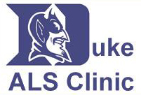 Duke ALS Clinic