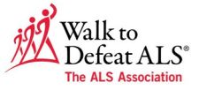 Walk to Defeat ALS Small
